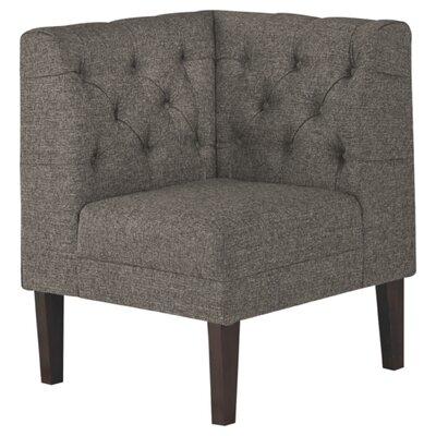Urbana Upholstered Bench