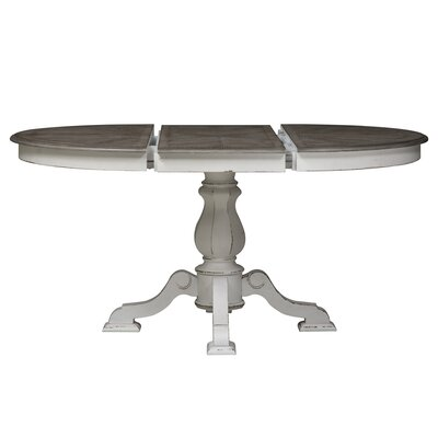 Tiphaine Dining Table