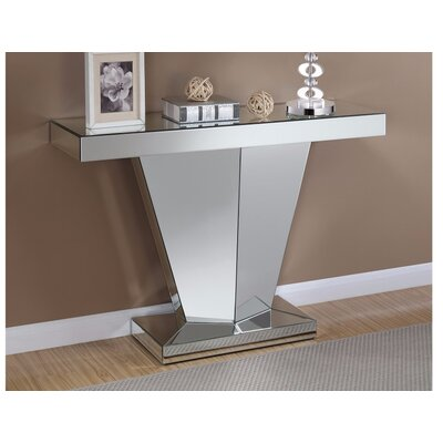 Alrick Console Table