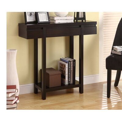 Milam Console Table