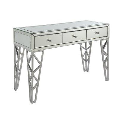 Edmondo Console Table