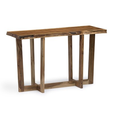 Beyers Console Table