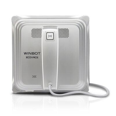 WINBOT 830 Robotic Window Cleaner