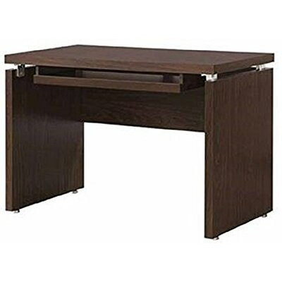 Arbon Computer Desk