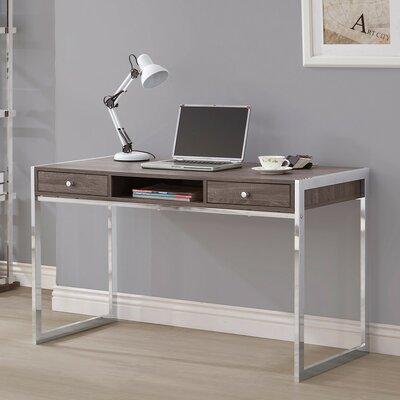 Baratz Writing Desk