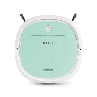 Deebot Mini Robotic Vacuum