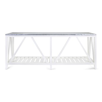 Longino Console Table