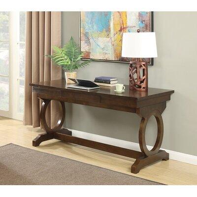 Kirtland Well-Designed Writing Desk