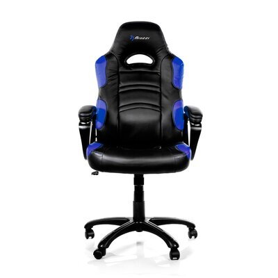 Gaming Chair Color: Blue