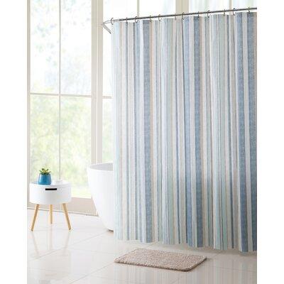 Gentner Multi Shower Curtain Set