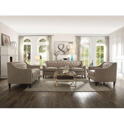 Riverside Drive Configurable Living Room Set