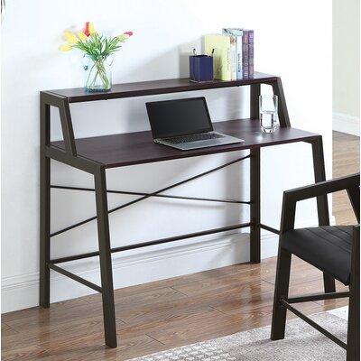 Cavedon Voguish Wooden Desk
