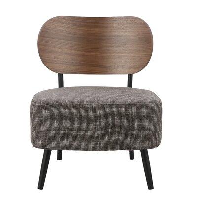 Pittard Side Chair