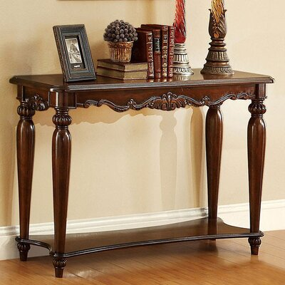 Sigrid Console Table