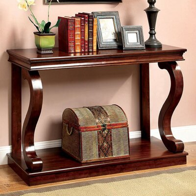 Erhart Console Table