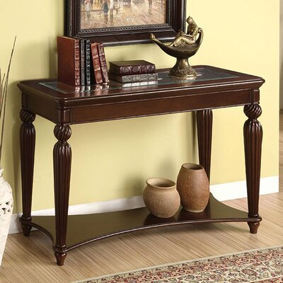 Norvin Console Table