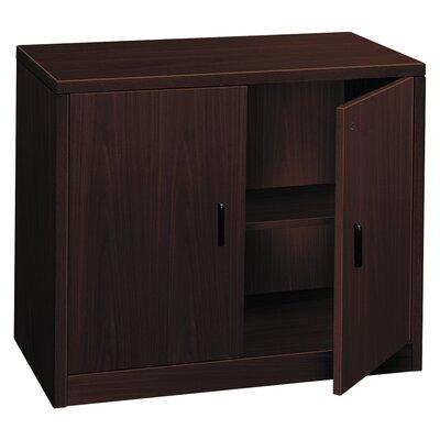 Series Storage Cabinet