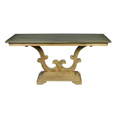 Juna Console Table
