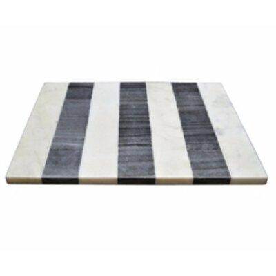 Hagemann Marble Monochrome Board
