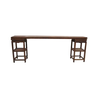 Addieville Console Table