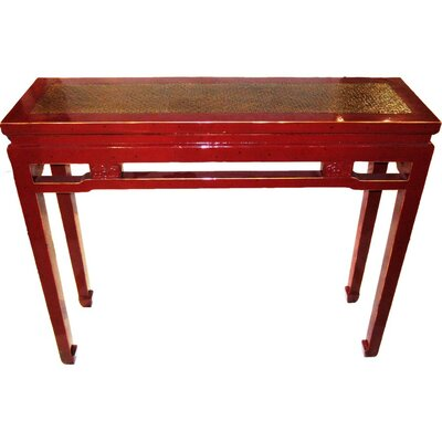 Abby Console Table