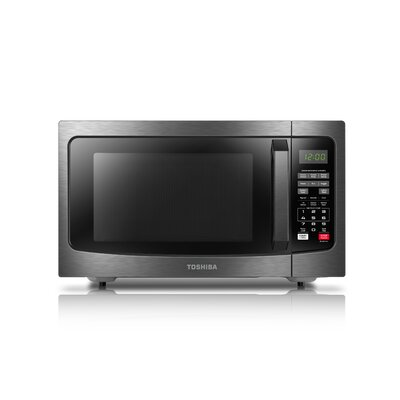 """20.5"""" 1.2 cu.ft. Solo Countertop Microwave"""