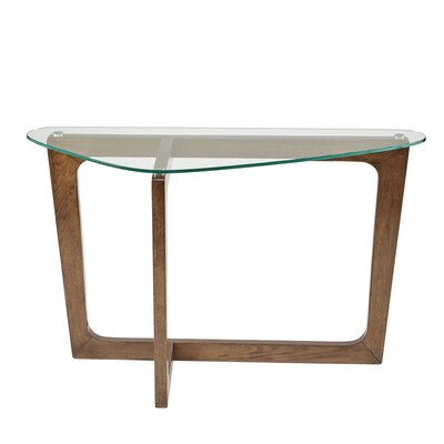 Eakes Console Table