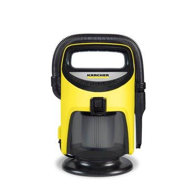 Karcher Handheld Vacuum KRC1093