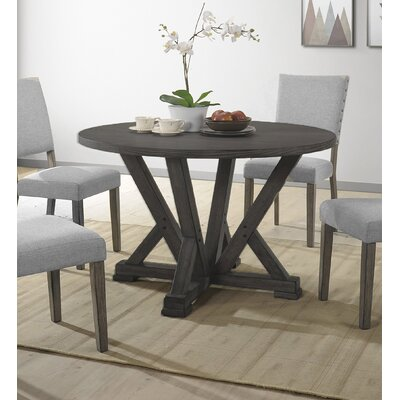 Batey Dining Table