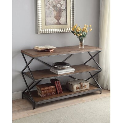 Camillei Console Table
