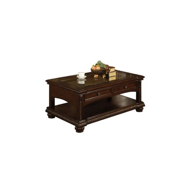 Pirro Console Table