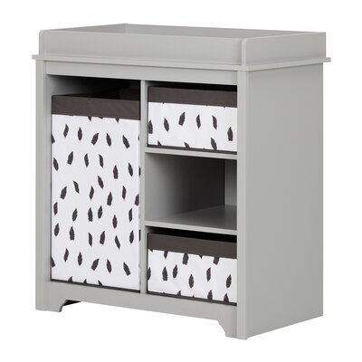 Vito Changing Table