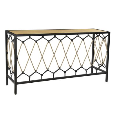 Lupien Console Table