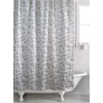 Willoughby Shower Curtain