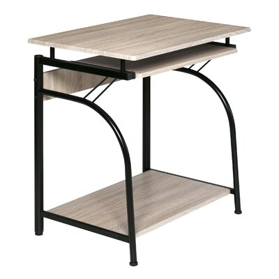 Gabler Computer Desk
