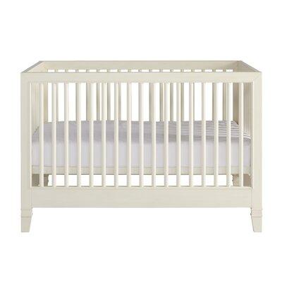 Barrs Stationary Crib