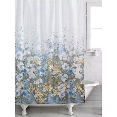 Hulbert Shower Curtain