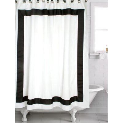 Mahar Shower Curtain