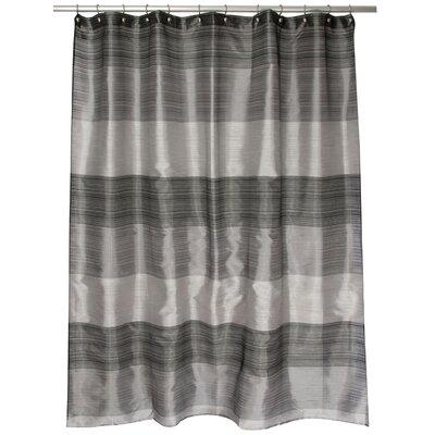 Madanick-Weiss Shower Curtain