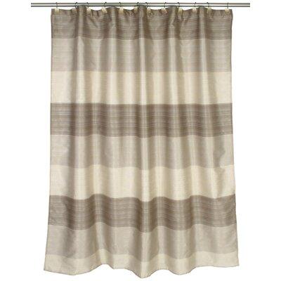 Ambudkar Shower Curtain