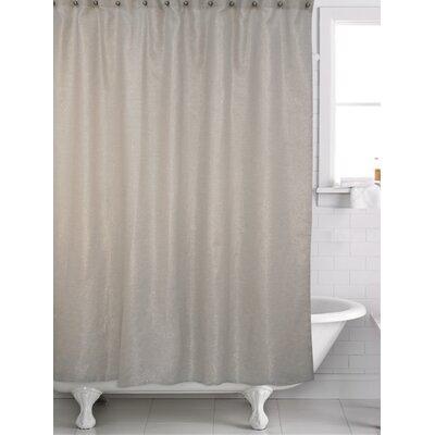 Kraatz Shower Curtain