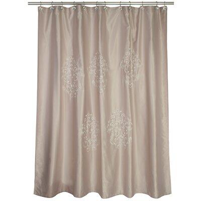 Boonton Shower Curtain