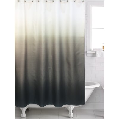 Gries Shower Curtain