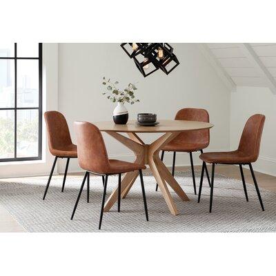 Brook Decatur Dining Table Set