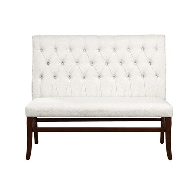 Cadonia Upholstered Bench