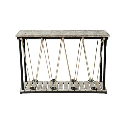 Friedland Console Table