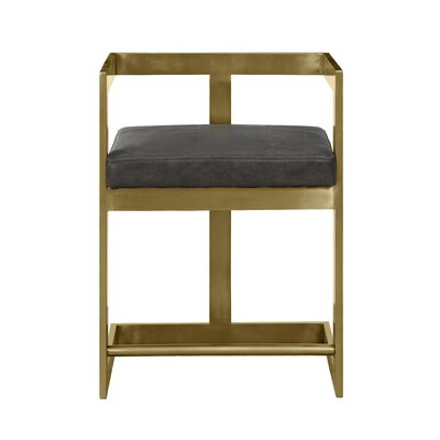 Lafon Console Table and Stool Set