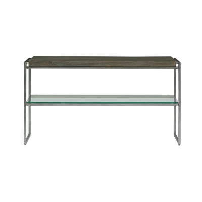 Liverman Console Table
