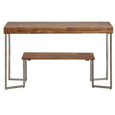 Bolivar Console Table