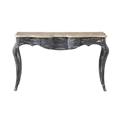 Cailey Console Table